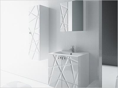 home-kopalnice