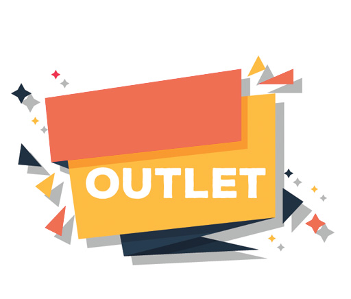 outlet-img